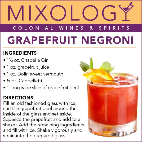 GrapefruitNegroni-Mixology-web.jpg