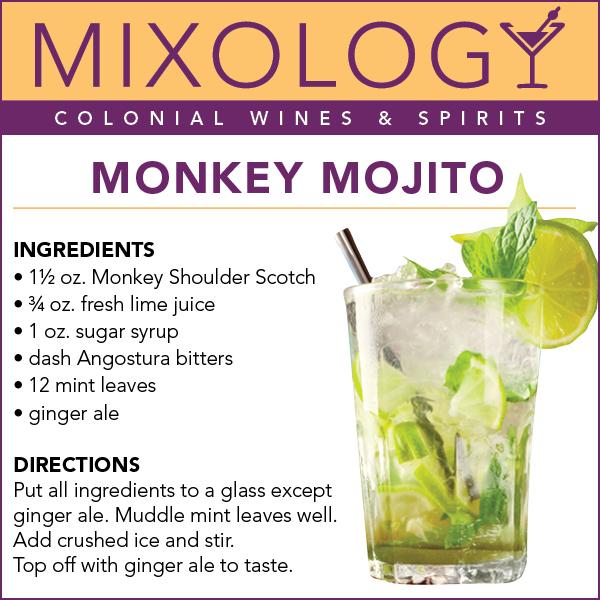 MonkeyMojito-Mixology-web.jpg