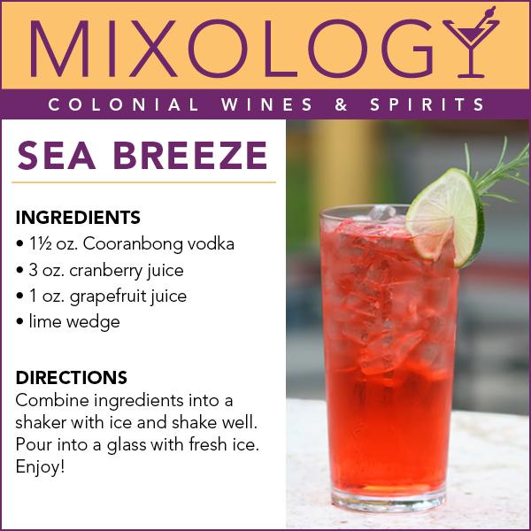 SeaBreeze-Mixology-web.jpg