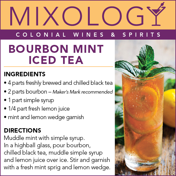 BourbonMintTea-Mixology-web.jpg