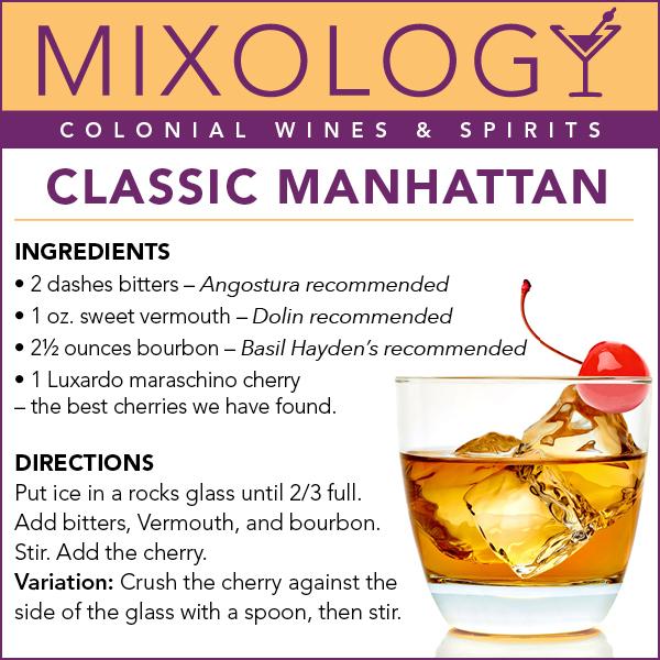 Manhattan-Mixology-web.jpg