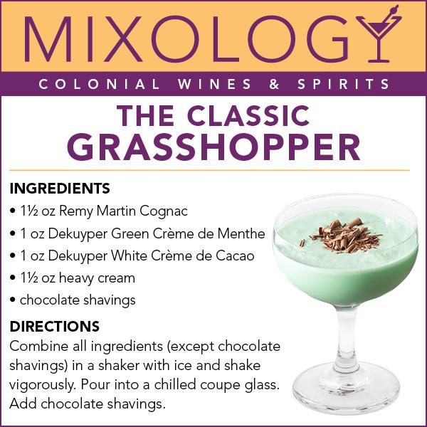 Grasshopper-Mixology-web.jpg