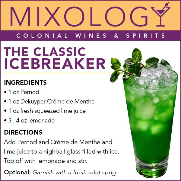 Icebreaker-Mixology-web.jpg