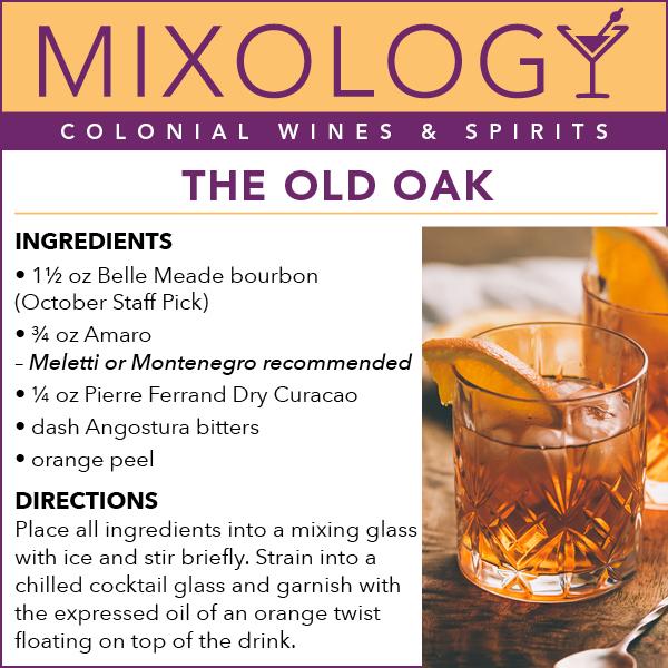 OldOak-Mixology-web.jpg