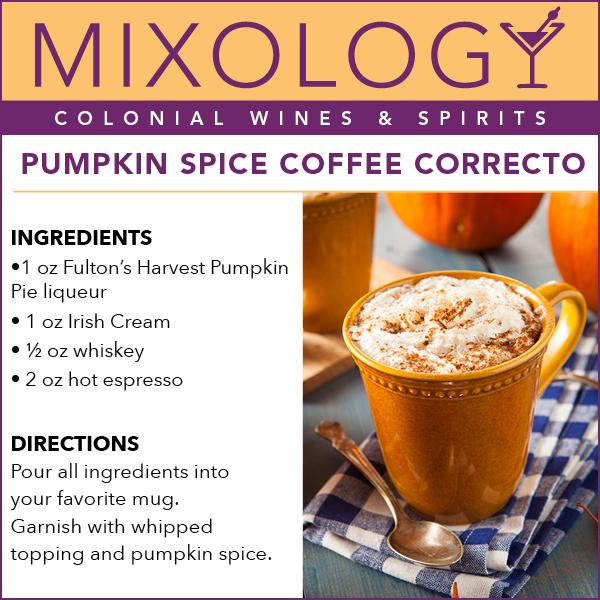 PumpkinSpice-Mixology-web.jpg