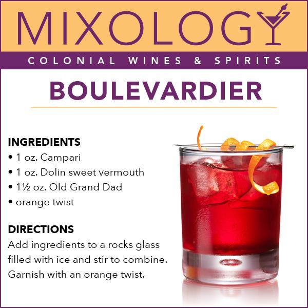 Boulevardier-Mixology-web.jpg