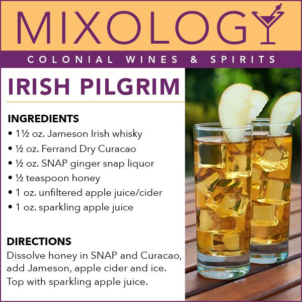 IrishPilgrim-Mixology-web.jpg