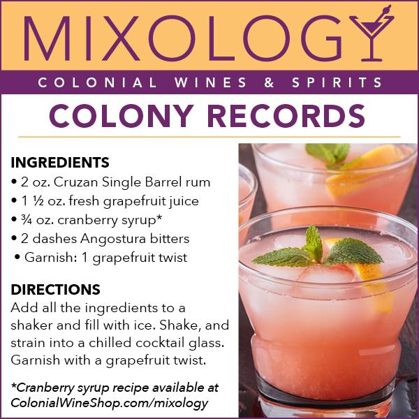 ColonyRecords-Mixology-web.jpg