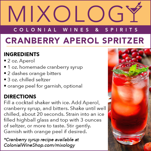 CranAperolSpritzer-Mixology-web.jpg