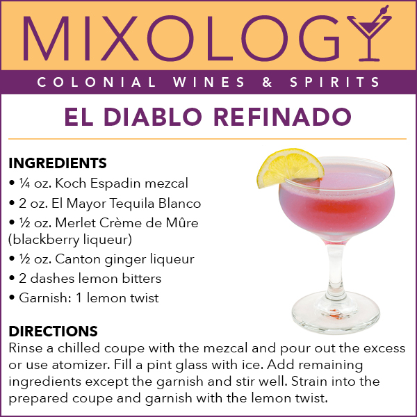 ElDiabloRefinado-Mixology-web.jpg