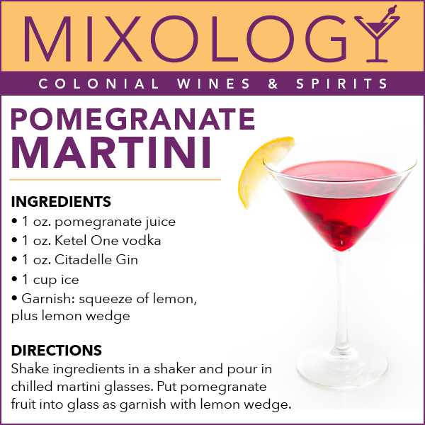 PomegranateMartini-Mixology-web.jpg
