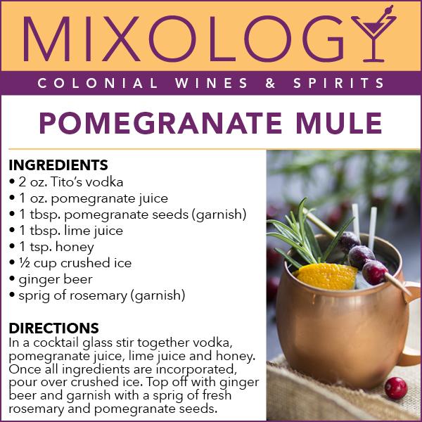 PomegranateMule-Mixology-web.jpg