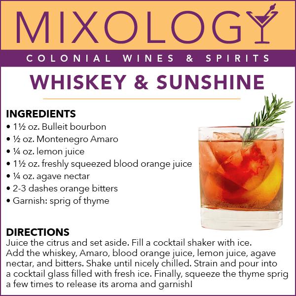 Whiskey&Sunshine-Mixology-web.jpg