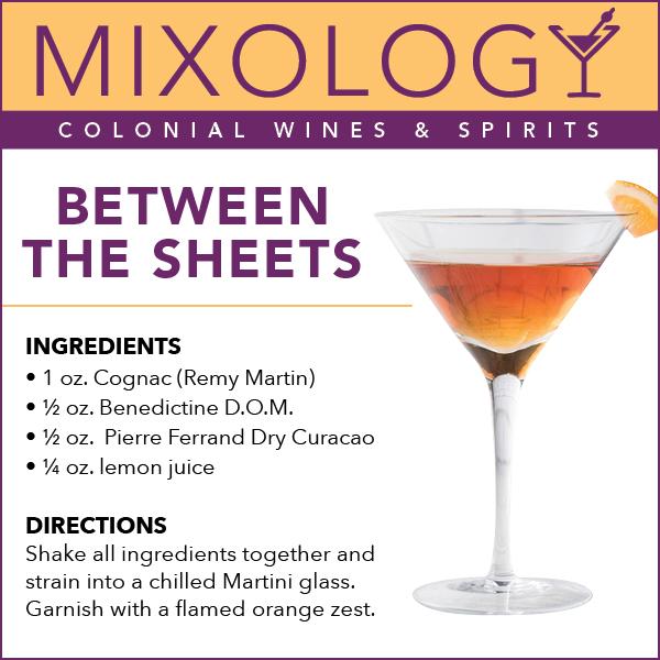 BetweenTheSheets-Mixology-web.jpg