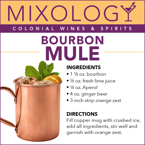 BourbonMule-Mixology-web.jpg
