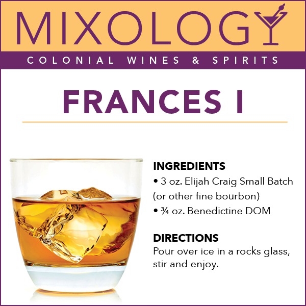 FrancesI-Mixology-web.jpg