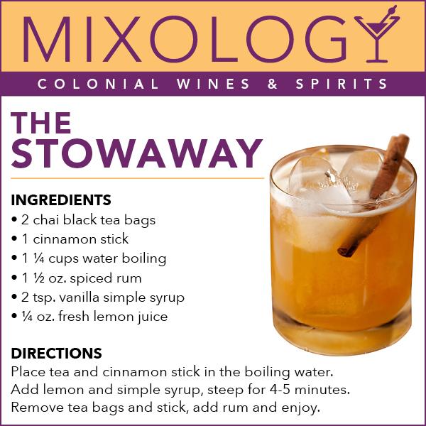 Stowaway-Mixology-web.jpg