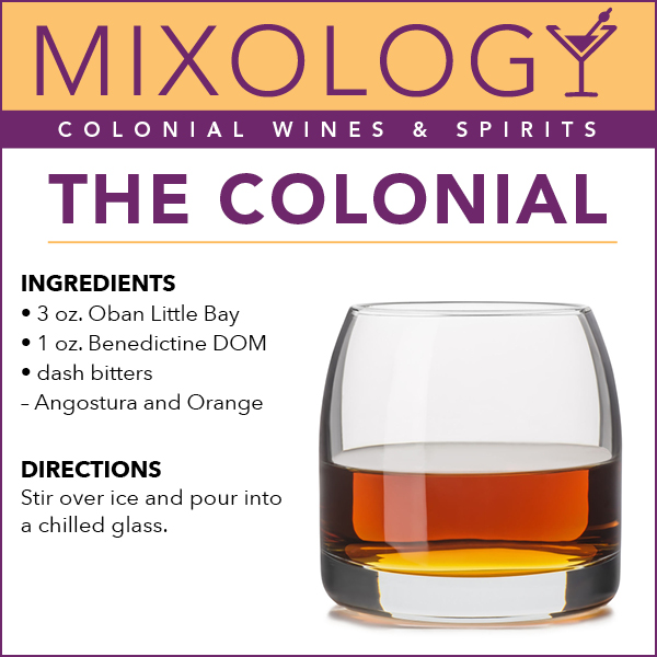 TheColonial-Mixology-web.jpg