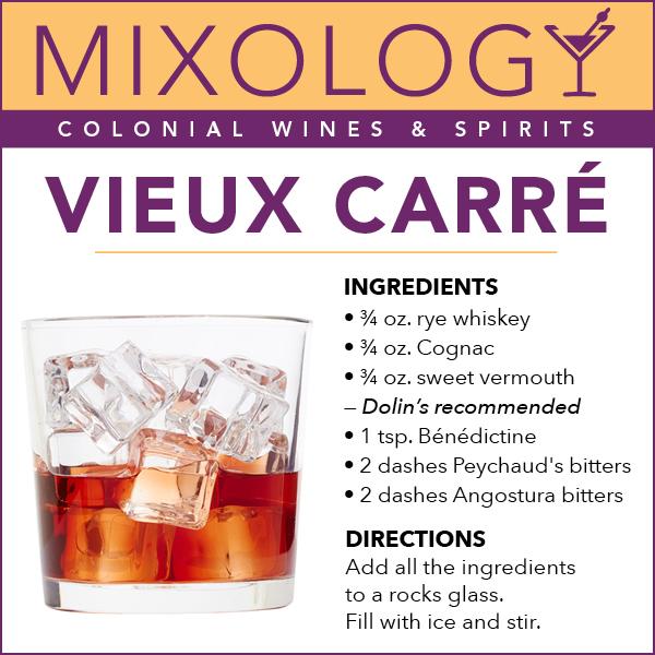 VieuxCarre-Mixology-web.jpg
