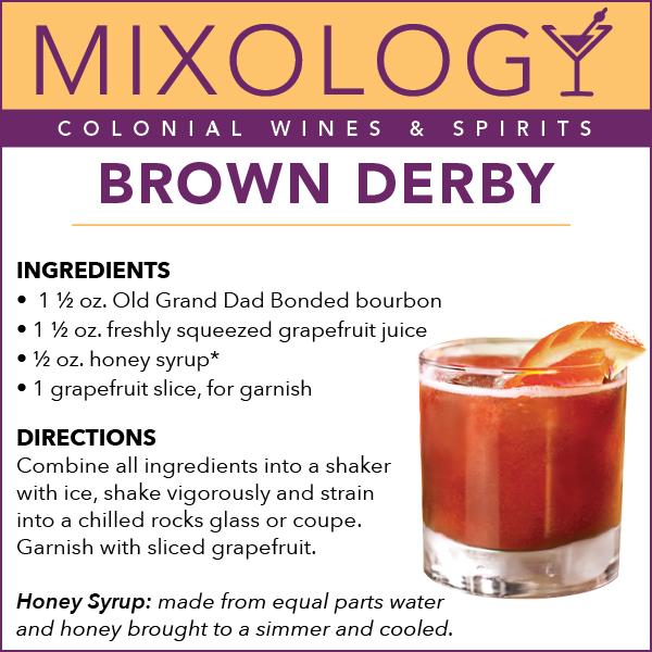 BrownDerby-Mixology-web.jpg