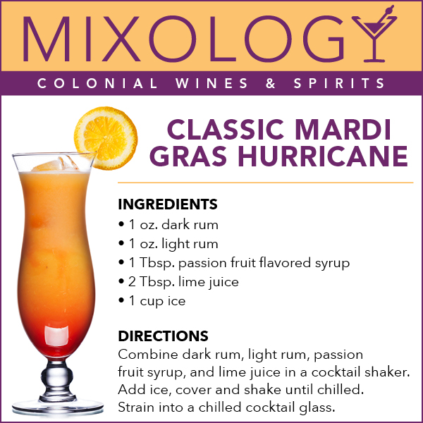 Hurricane-Mixology-web.jpg