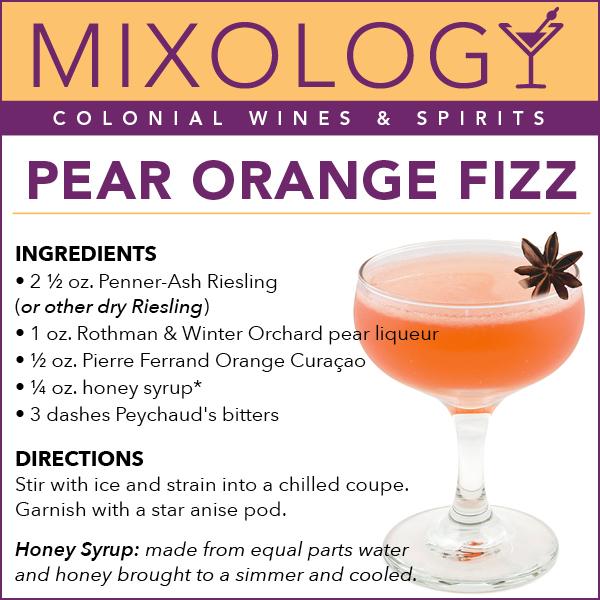 PearOrangeFizz-Mixology-web.jpg