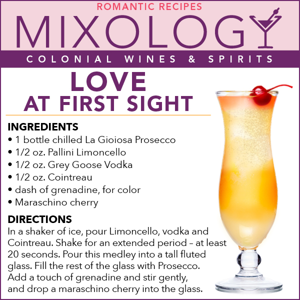 LoveAtFirstSight-Mixology.jpg