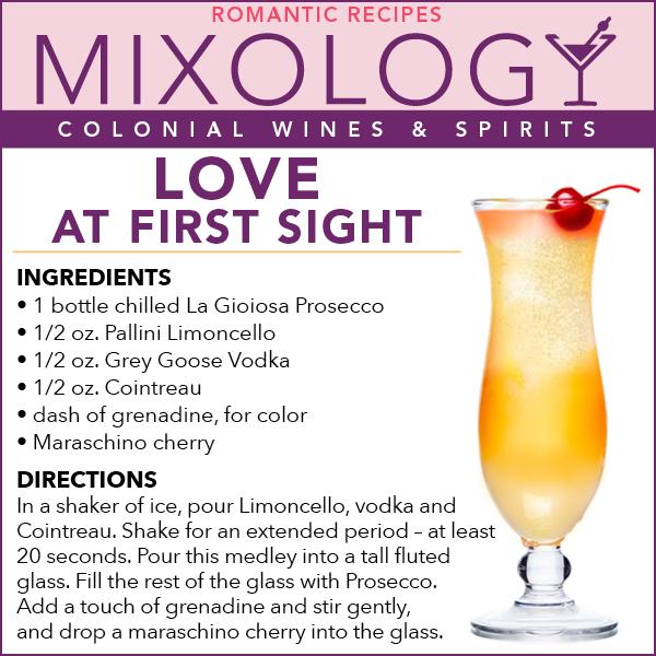 LoveAtFirstSight-Mixology.jpg