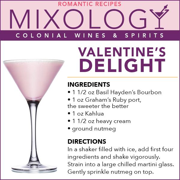ValentinesDelight-Mixology.jpg
