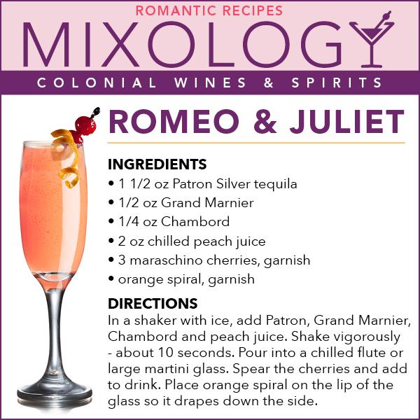 Romeo&Juliet-Mixology.jpg