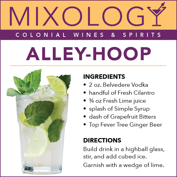 AlleyHoop-Mixology-web.jpg