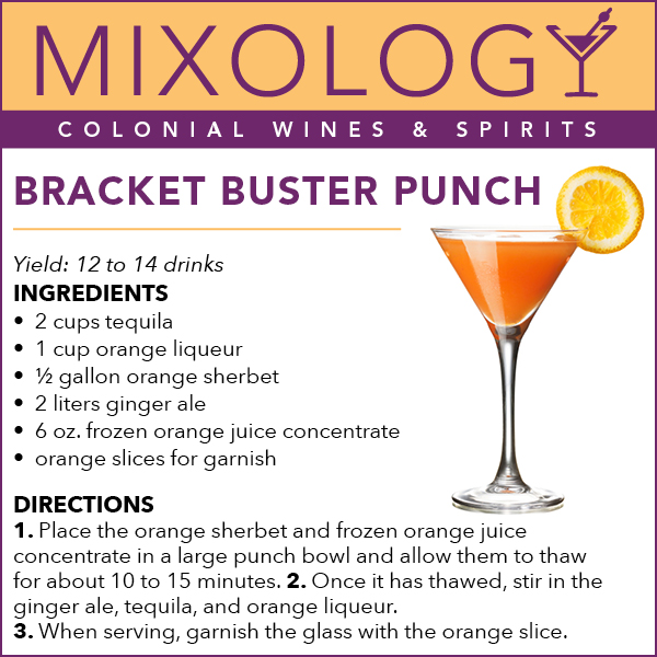BracketBusterPunch-Mixology-web.jpg