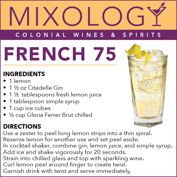 French75-Mixology-web.jpg