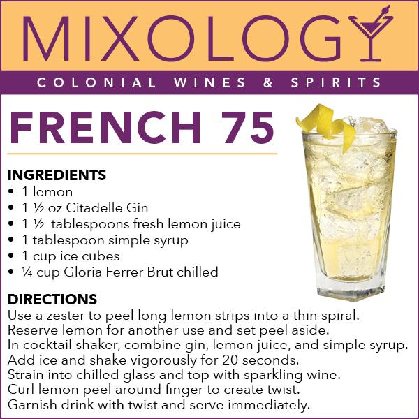 French75-Mixology-web.jpg
