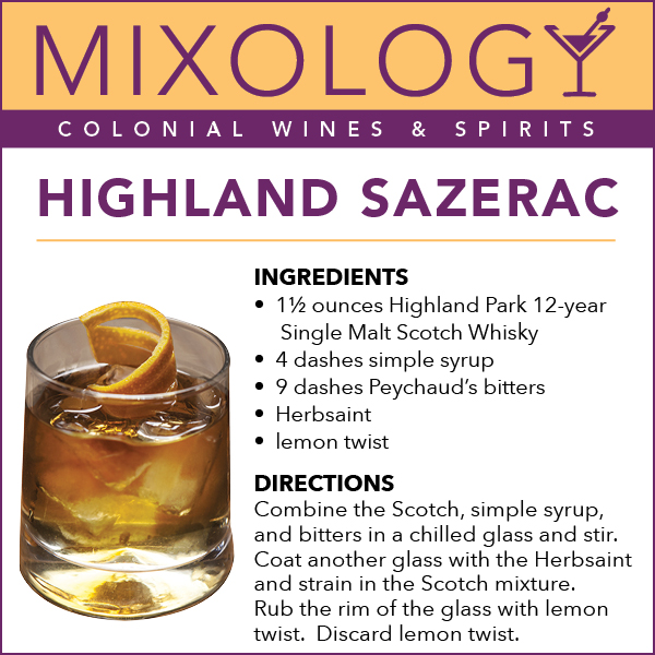 HighlandSazerac-Mixology-web.jpg