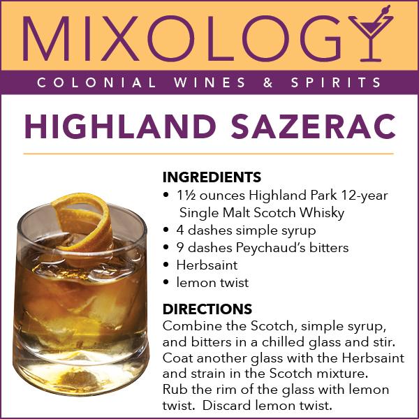 HighlandSazerac-Mixology-web.jpg
