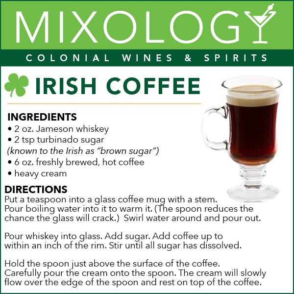 IrishCoffee-Mixology-web.jpg