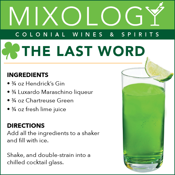 LastWord-Mixology-web.jpg