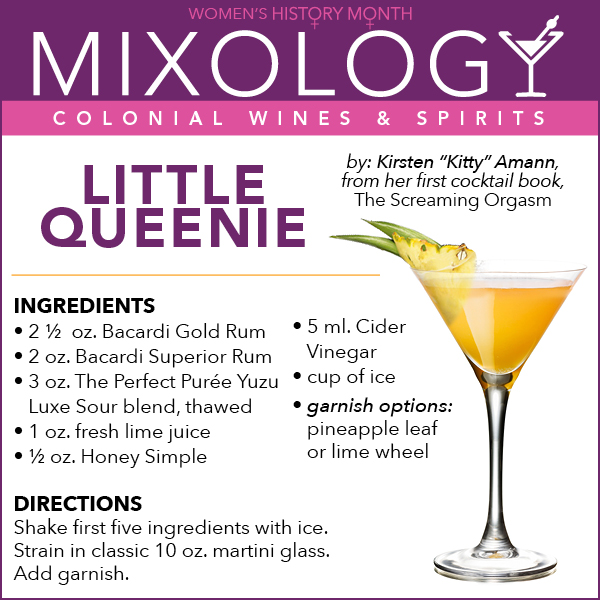 LittleQueenie-Mixology.jpg