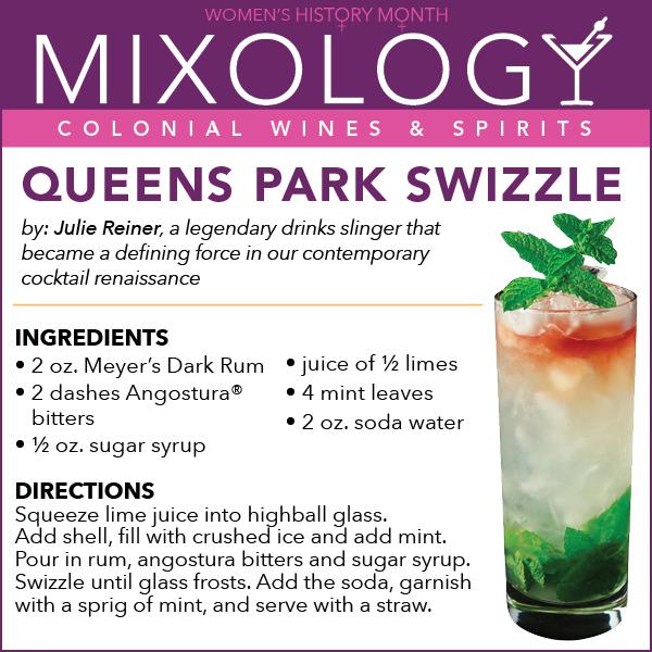 QueensParkSwizzle-Mixology.jpg