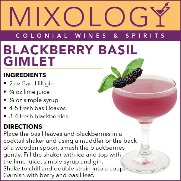 BlackberryGimlet-Mixology-web.jpg