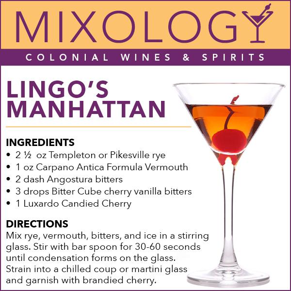 LingosManhattan-Mixology-web.jpg