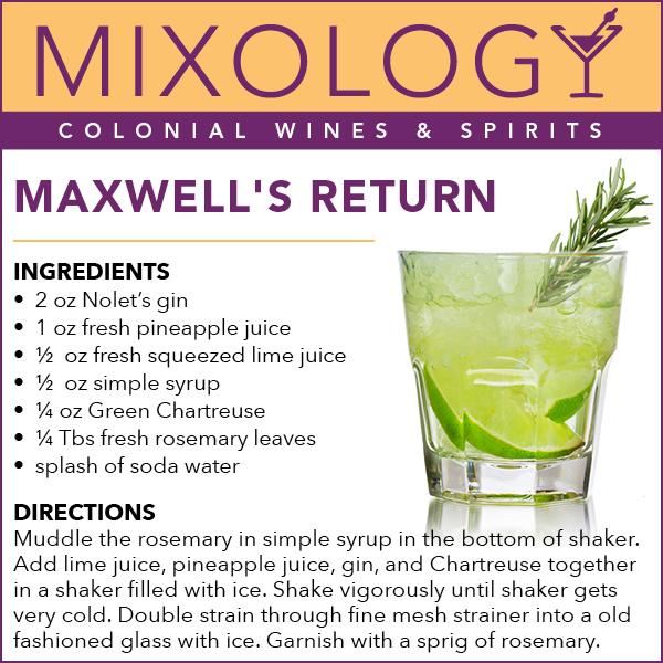 MaxwellsReturn-Mixology-web.jpg