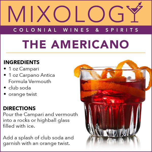 Americano-Mixology-web.jpg