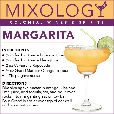 Margarita-Mixology-web.jpg