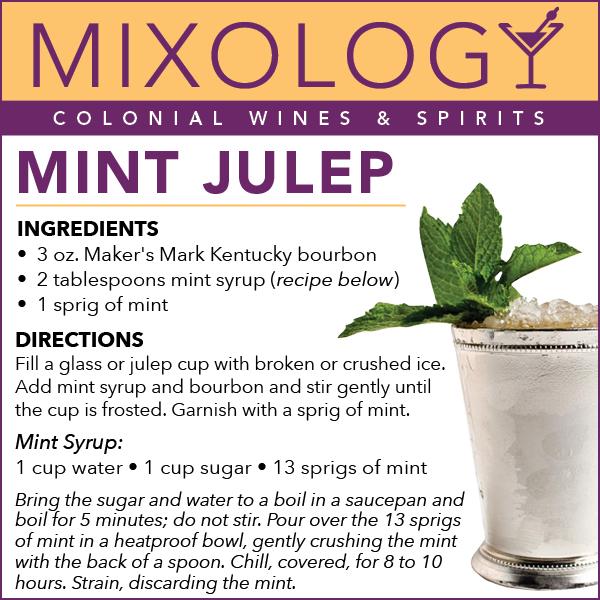 MintJulep-Mixology-web.jpg