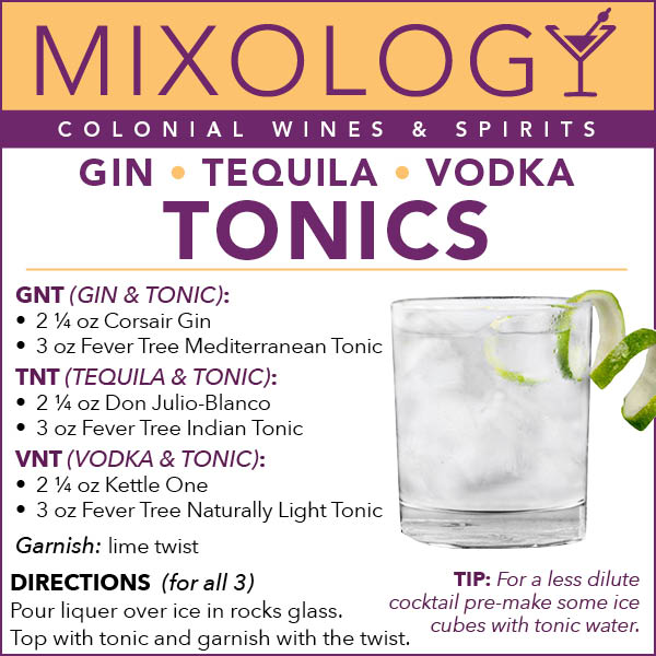 Tonic3Ways-Mixology-web.jpg