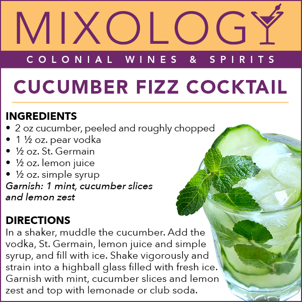 CucumberFizz-Mixology-web.jpg