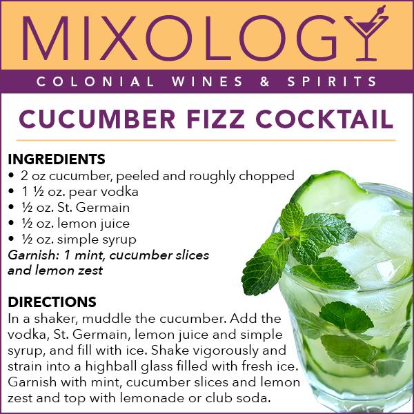 CucumberFizz-Mixology-web.jpg