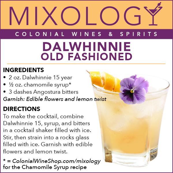 DalwhinnieOF-Mixology-web.jpg